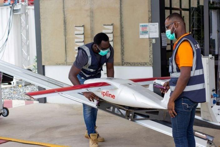 zipline-ghana-drone-delivery
