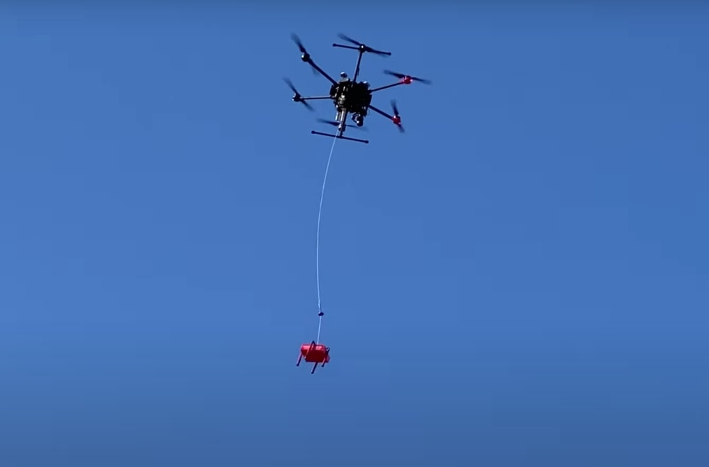 a2z-droneup-delivery