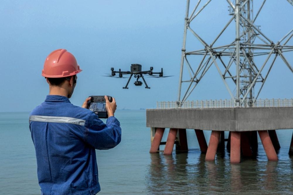 dji-enterprise-drones