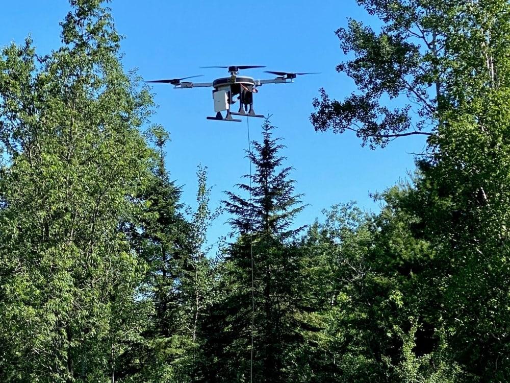 drones-wifi-wisconsin-telelift