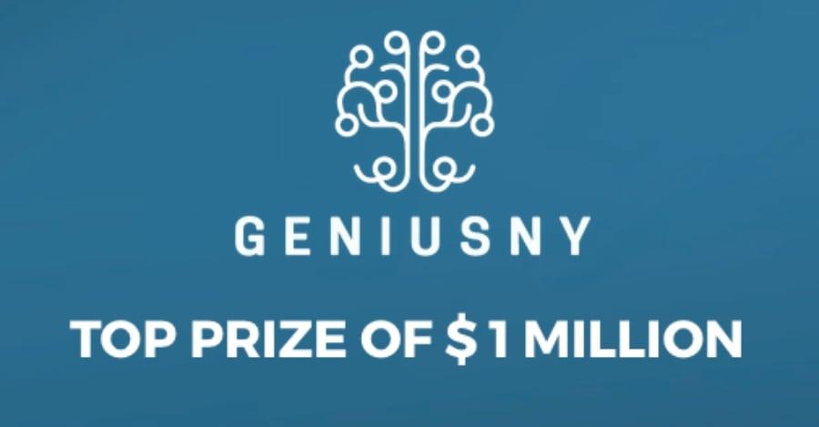 genius-ny-1-million