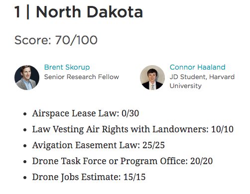 north-dakota-drone-readiness