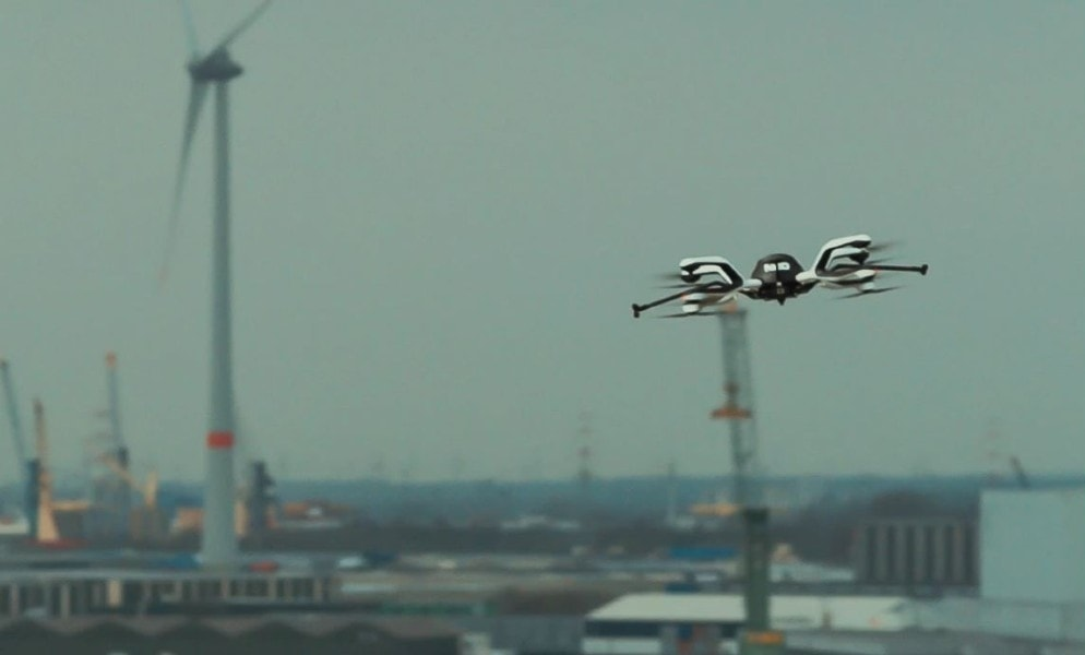 port-antwerp-drones.jpg