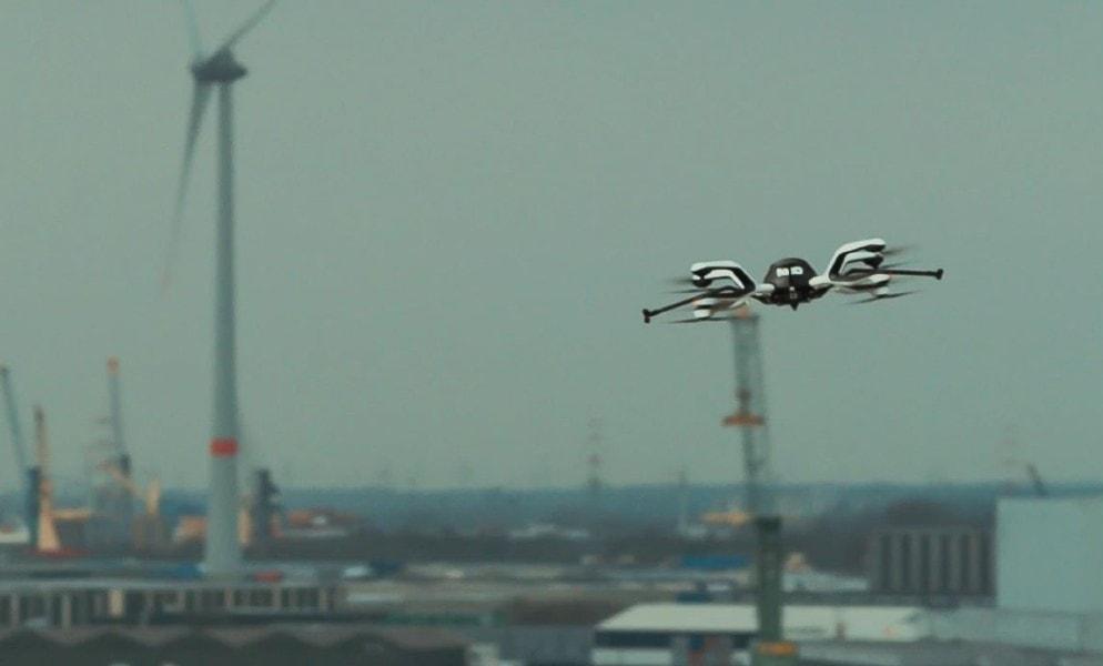 port-antwerp-drones
