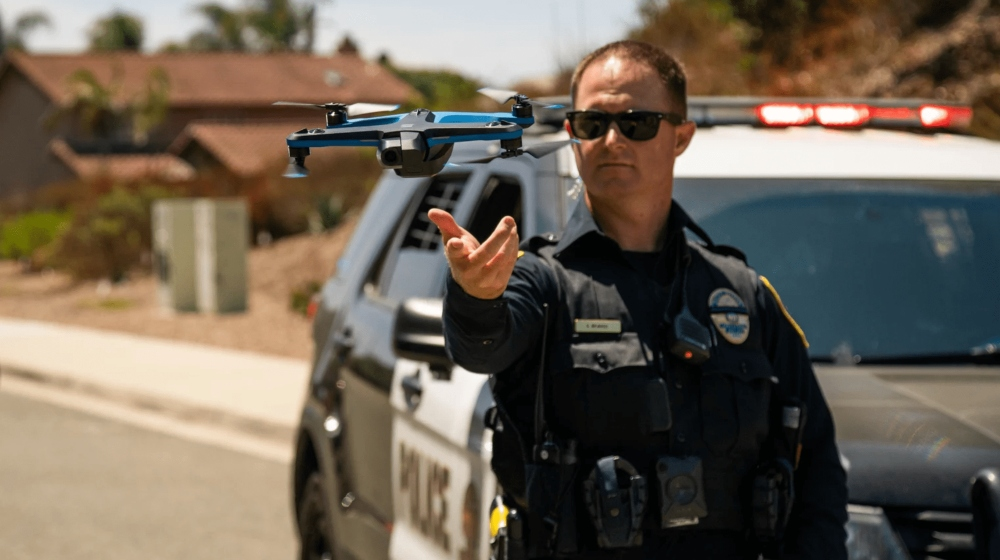 skydio-law-enforcement.jpg