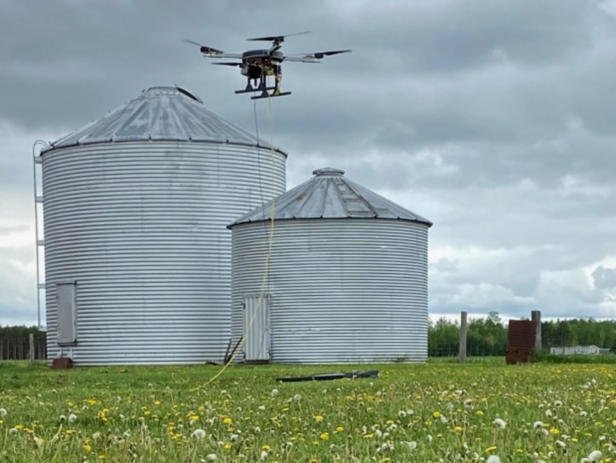 wisconsin-telelift-tethered-drones