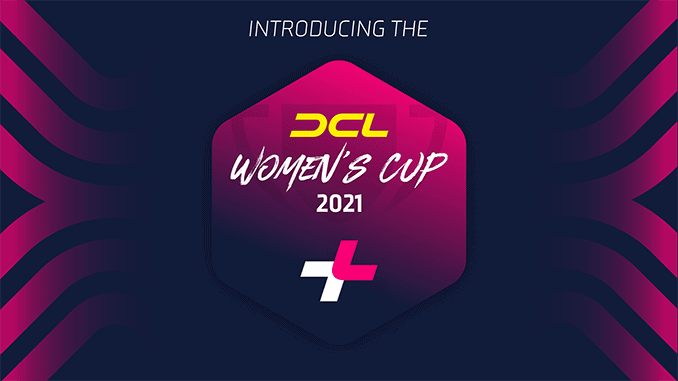 dcl-women's-cup