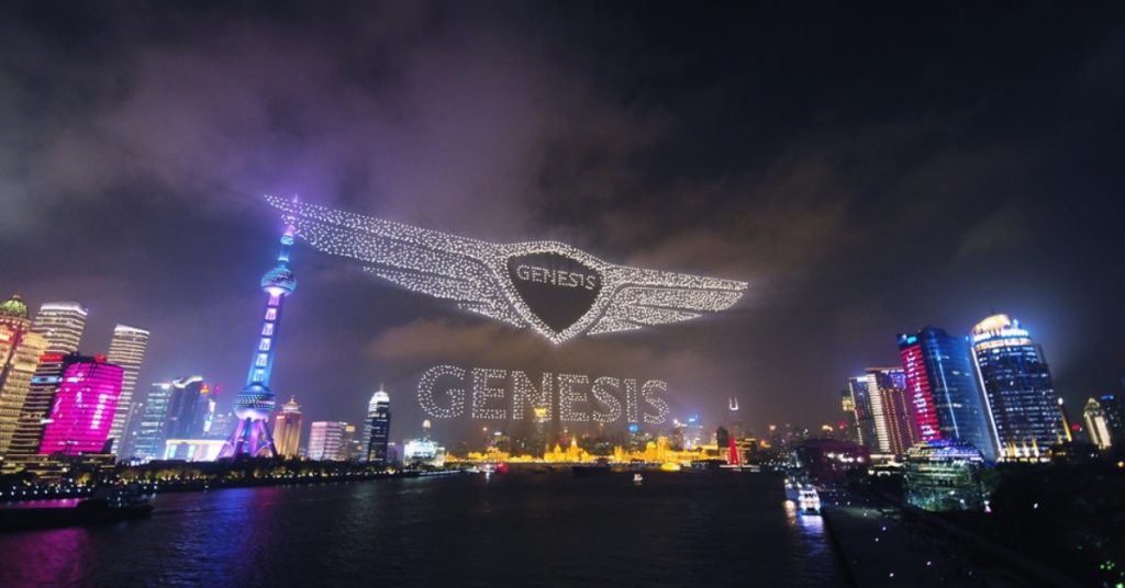 genesis-drone-light-show-cover