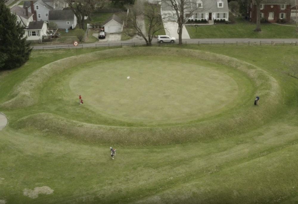 octagon-earthworks-drone-shot