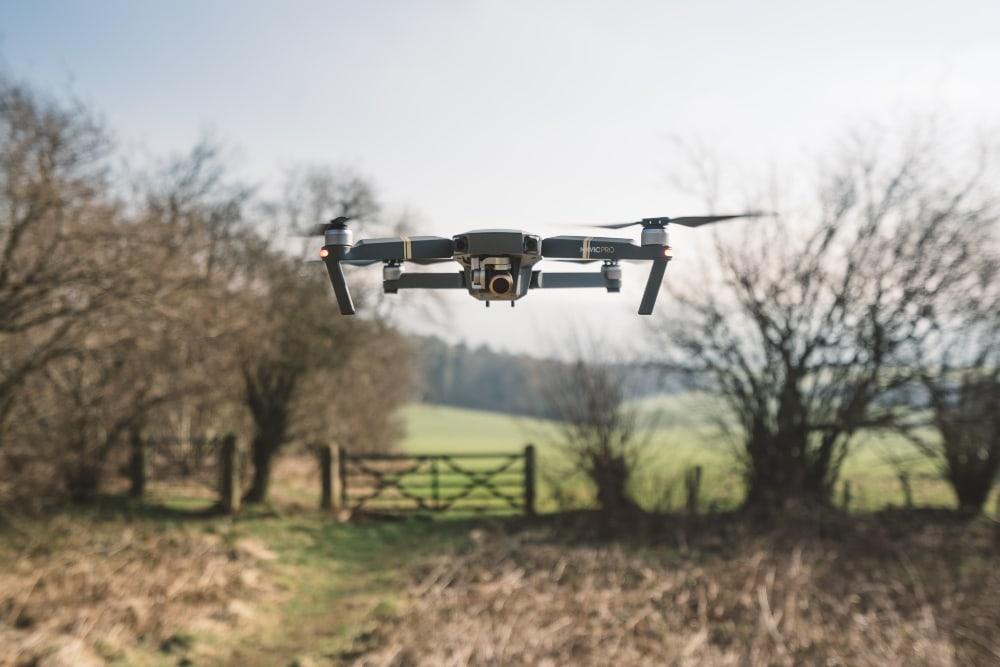 avigation-easement-drone-farm