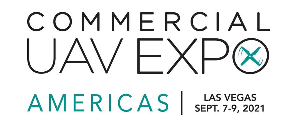 commercial-uav-expo-2021