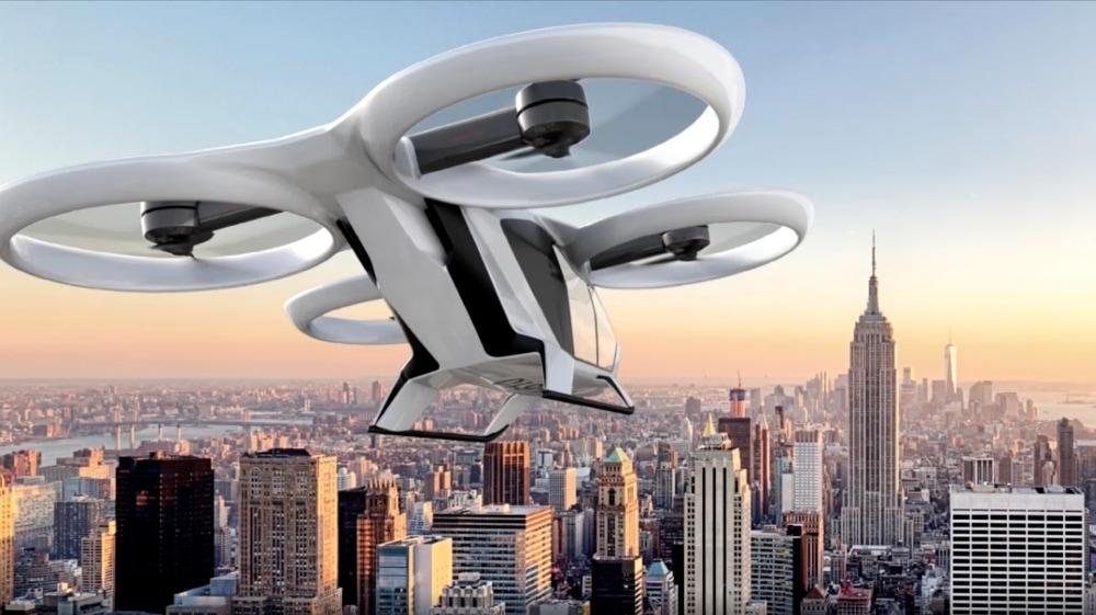 drone-taxi-nasa-aam