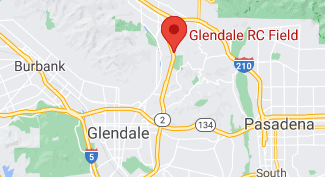 drone training glendale los angeles