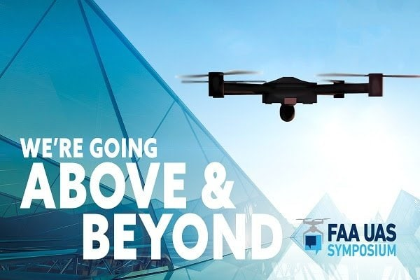 faa-above-and-beyond
