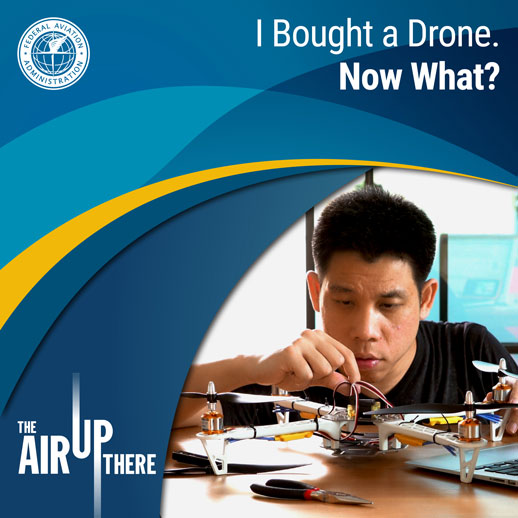 faa-podcast-drones