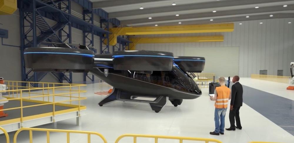 nasa-aam-drone-taxi.jpg