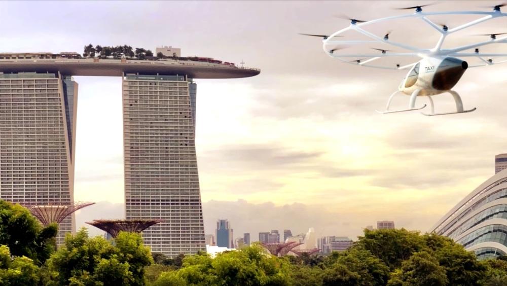 nasa-aam-taxi-drone