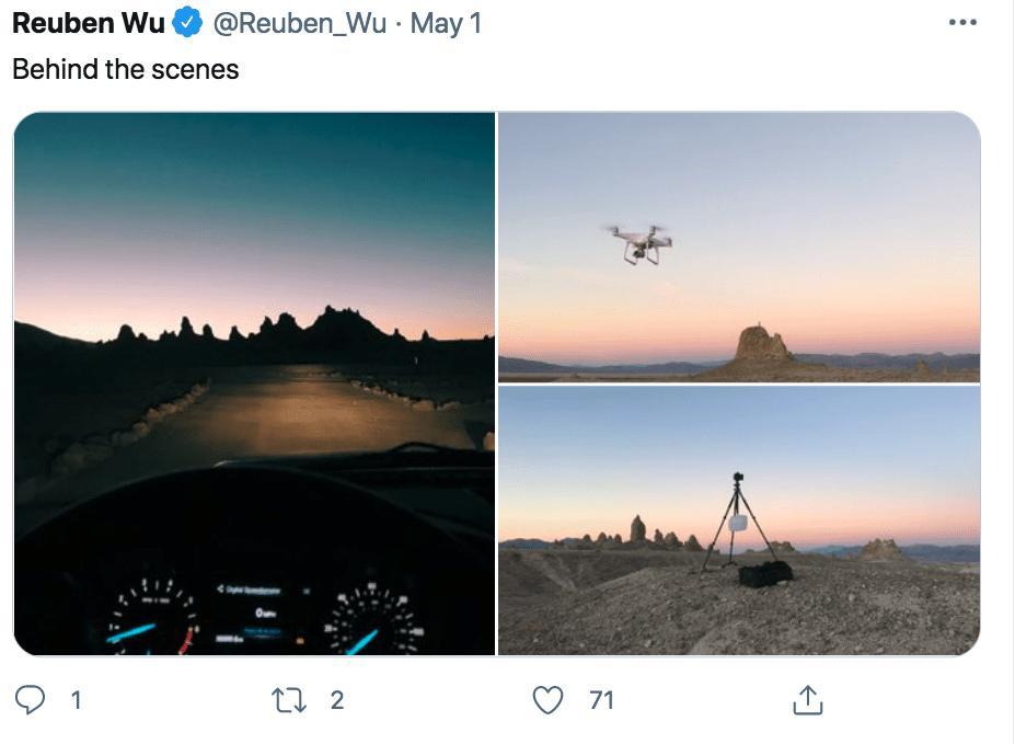 reuben-wu-behind-scenes