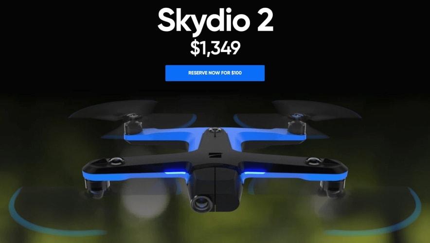 skydio-price-increase