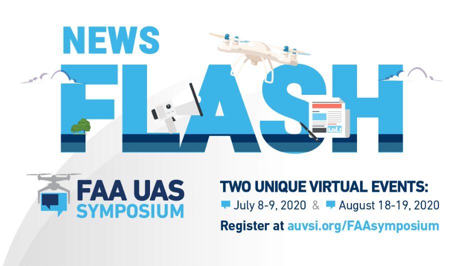 FAA-UAS-symposium