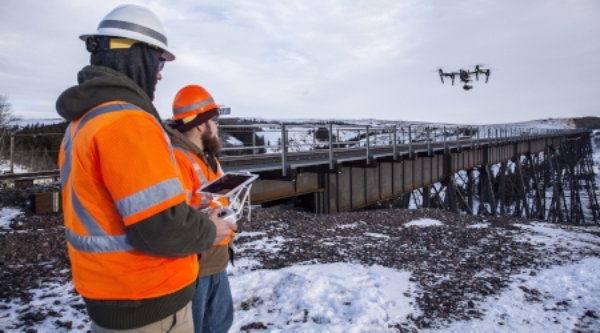 bnsf-drone-inspections