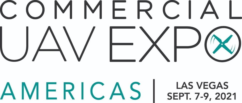 commecial-uav-expo-2021