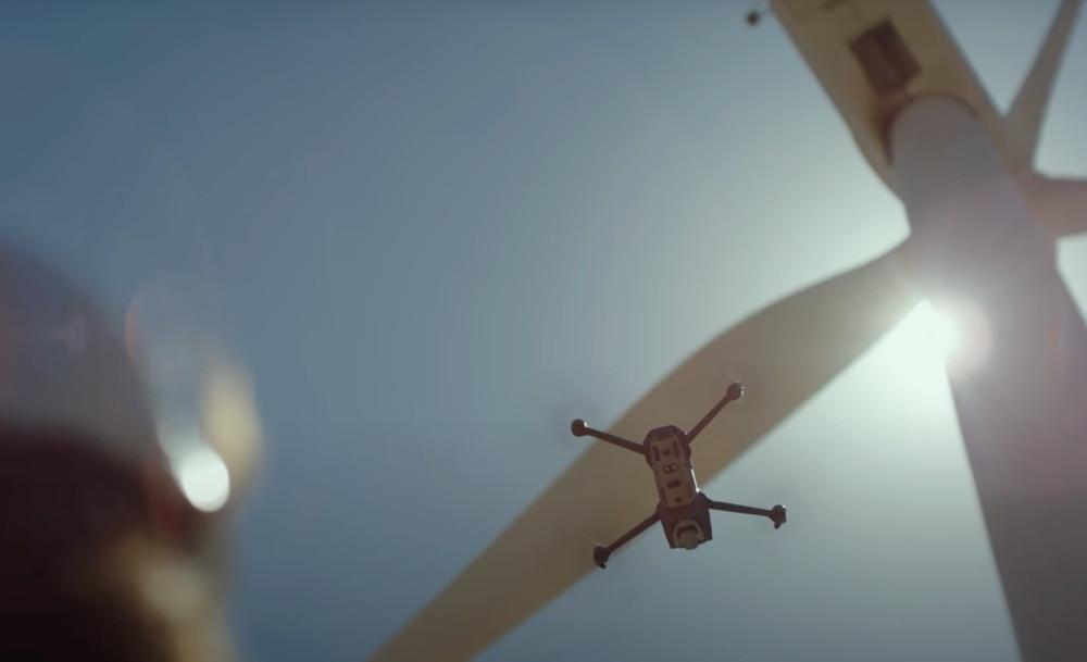 dji-government-edition-mavic-pro-wind-turbine