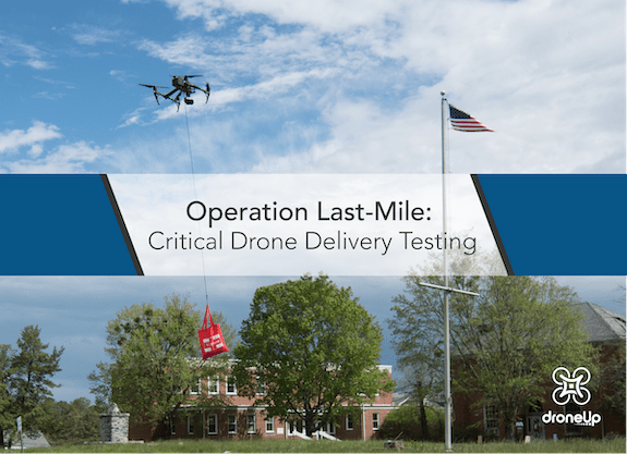 droneup-last-mile-delivery-report