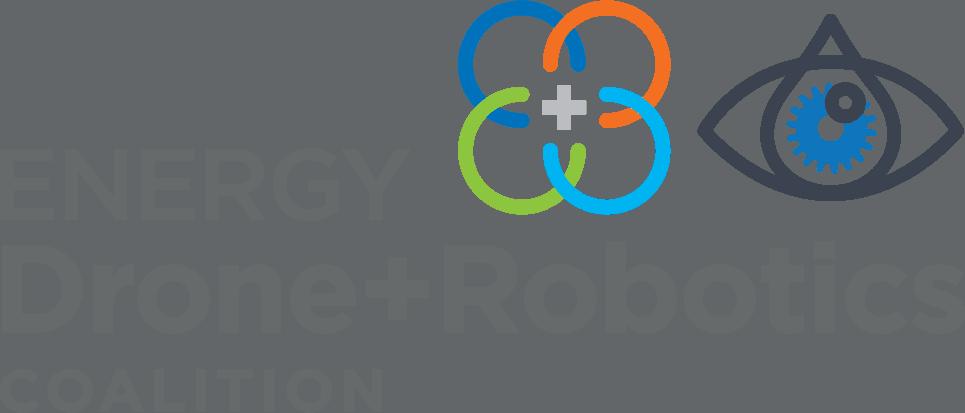 energy-drone-robotics-2021