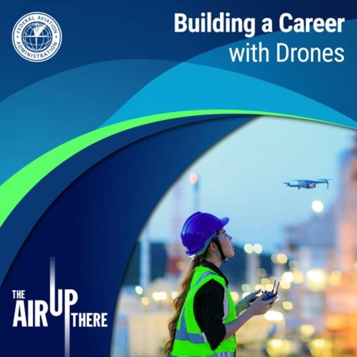 faa-drone-career