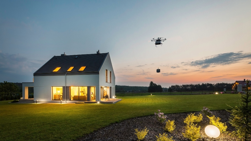 flytrex-drone-delivery-nc