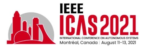 ieee-icas-2021