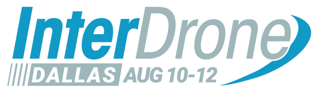interdrone-2021-in-person-canceled