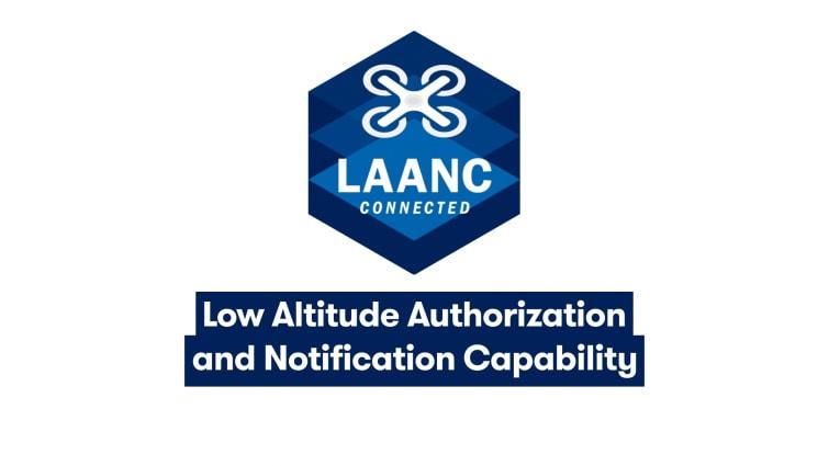laanc-down