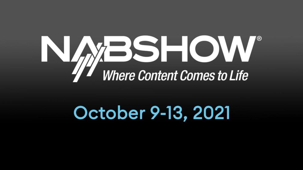 nab-show-2021