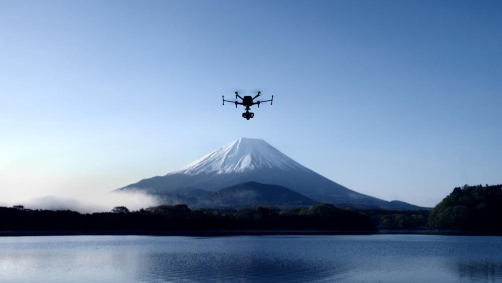 sony-airpeak-s1-japan