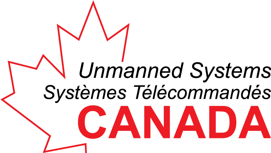 unmanned-systems-canada-2021
