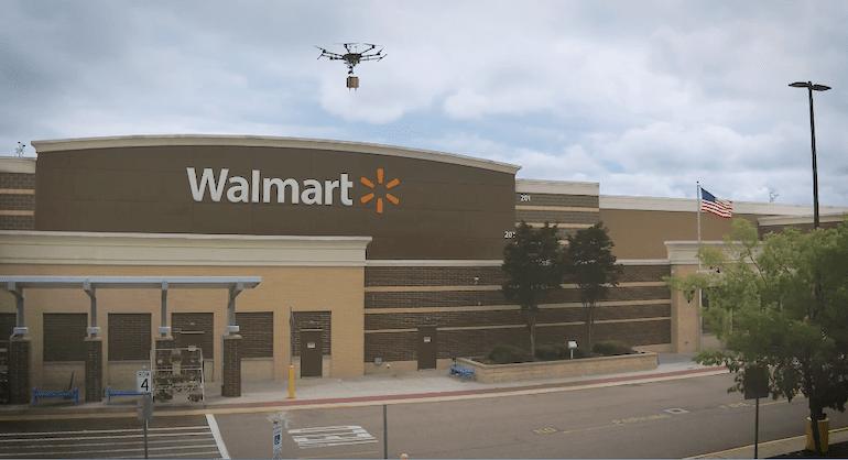 walmart-droneup-delivery