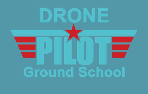 drone-pilot-ground-school-logo