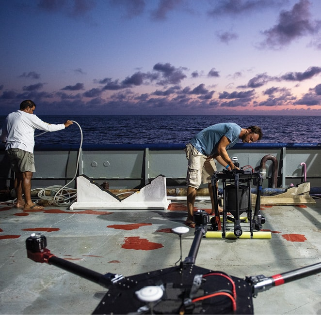 drones-rats-island-conservation