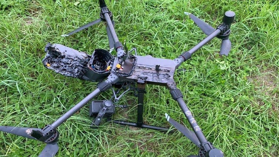 lake-county-sheriff's-drone-shot-down