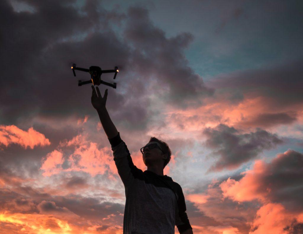 recreational-drone-pilot