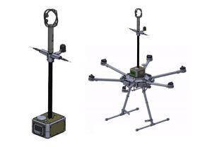 Anemoment-TriSonica-Sphere-drone-wind-sensor