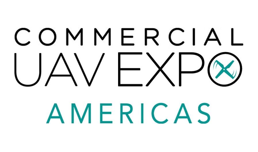 Commercial-UAV-Expo-Americas-1