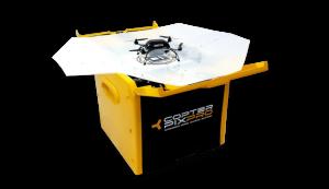 copterpix-pro-mini-drone