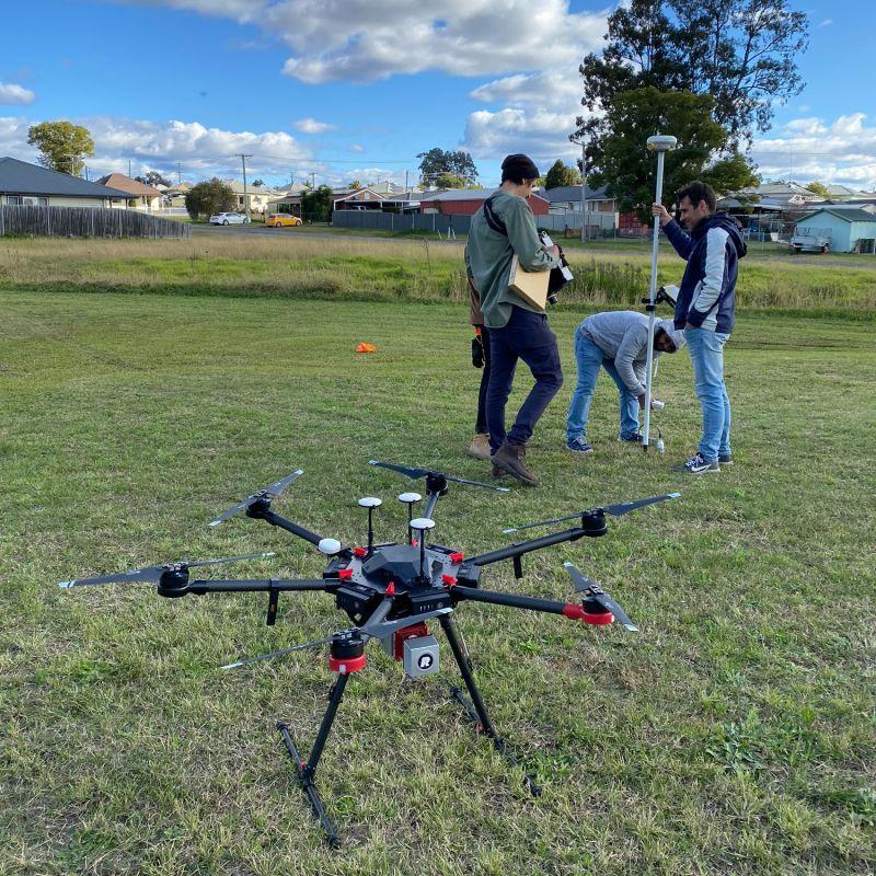 drones-burst-pipes