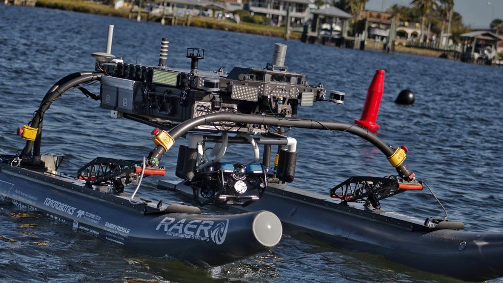 embry-riddle-autonomous-boat