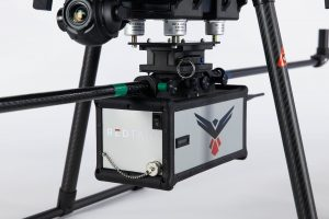 redtail-lidar-systems
