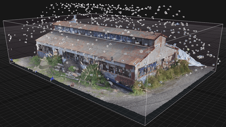 skydio-3d-scan