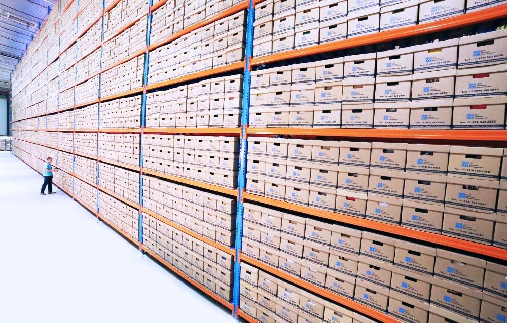 warehouse-logistics-drones